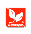 Shkolyaryk Publishing House