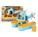 Helikopter wodny Green Toys