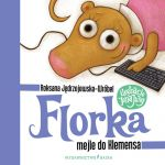 Florka. Mejle do Klemensa