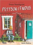 Pettson i Findus. CD